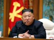 DPRK defector considers death reports of Kim Jong Un 99% accurate