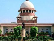 """India: The Supreme Court will hear a petition on June 2 to replace the word """"India"""" with """"Bharat"""""""