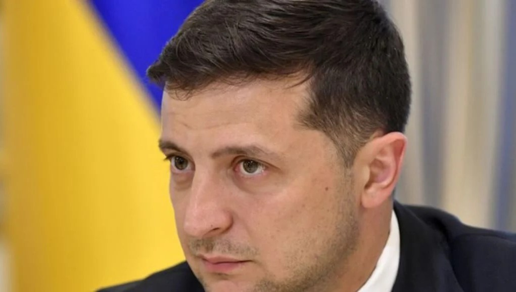 Ukraine : Volodymyr Zelenskyreacted to the sixth anniversary of the tragedy in Odessa