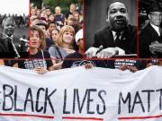 USA: The radical demand of the anti-racist George Floyd movement