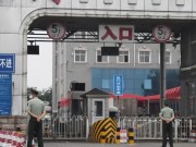 Beijing China, Xinhua, Hubei, Coronavirus, Wuhan, Corona Testing, Lockdown again; The Eastern Herald News