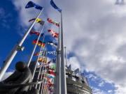 European Union allows 14 countries amid corona travel ban, Australia, Canada, Japan, Morocco and South Korea, coronavirus latest news, breaking news; The Eastern Herald corona News