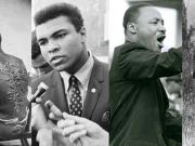 The history of racism in the United States in recent years