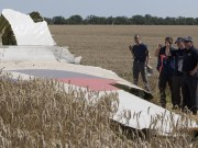 Russia News, Ukraine news, donbass news, donbas issue, plane crash news, air crash, warzone in Ukraine, russia ukraine relations tesions, MH17 airlines crash case reopened in Netherlands. world news, breaking news, latest news; The Eastern Herald News