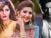 Indian film industry Bollywood News: nepotism, films, karan johar, star kids, sapna chaudhary, ragani orchestra, haryana, dancer, singer; The Eastern Herald News