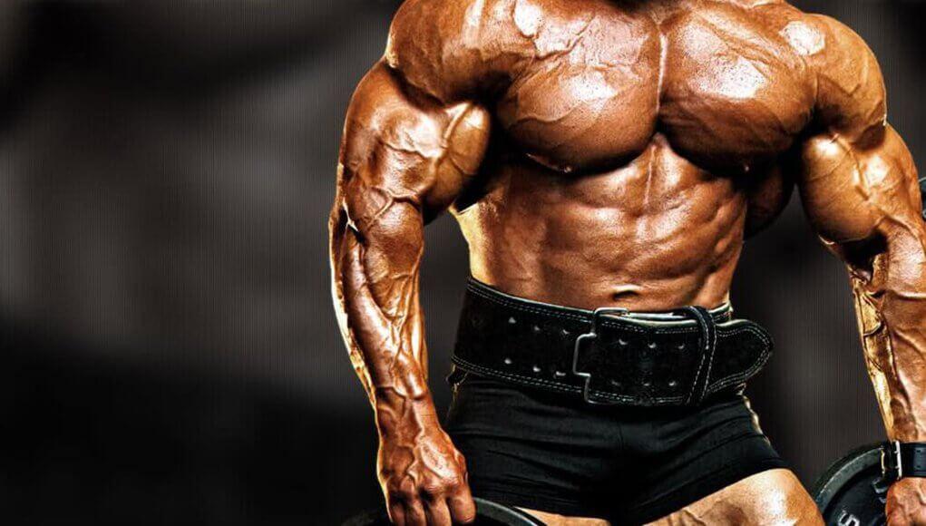 Naser Hasan bodybuilder United Arab Emirates Dubai body building Hulk of UAE, bodybuilding diet UAE, Naser Hasan Hulk UAE, Arab News, Body Building News, UAE News, Health and Fitness expert, world news, breaking news, latest news; The Eastern Herald News
