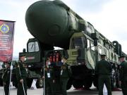 Trillion-worth updates: what did the Russian military buy at the Army-2020 forum, army equipments and missilies, bombs, bullets purchase, tanks purchase by Russia in army 2020 forum, helicopter and anti sattelite, Policy News, Diplomacy News, World News, Breaking News, Latest News; The Eastern Herald News