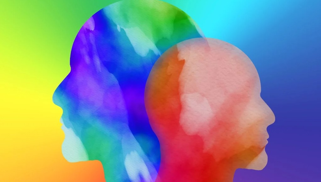 Colour Psychology color brain psychy brands colours effects on mentality