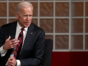 UAE agreement with Israel will benefit from Biden's election victory - Bloomberg