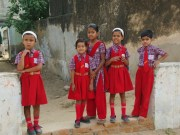 Right To Education In India and Pakistan