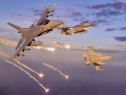 Turkey: We did not shoot down any Armenian military plane