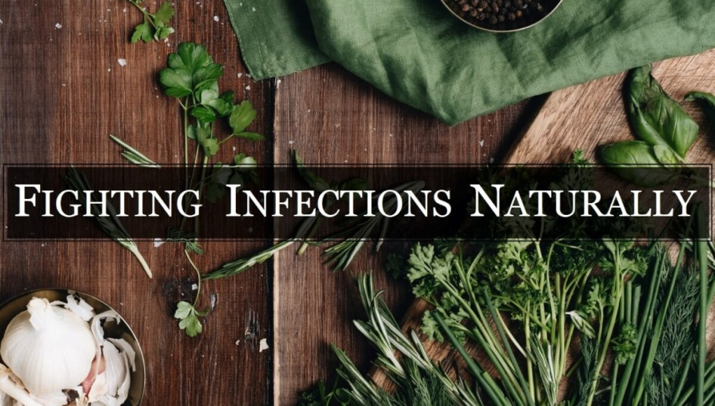 fighting-infections-naturally