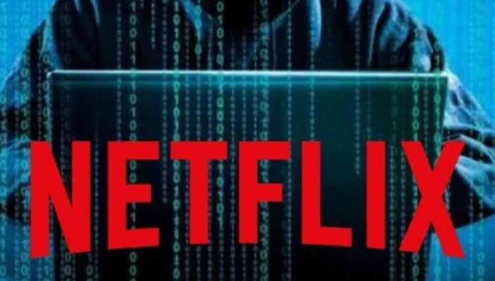 The hacker was sentenced to five years in prison and a $ 1.4 million fine for stealing the Netflix series