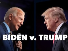 Top Stories, US Election 2020, US Presidential Election, Belgium, Donald Trump, Europe, Finland, France, Germany, Greece, Hungary, Ireland, Italy, Joe Biden, Kanye West, Netherlands, Poland, President, Research, Russia, Spain, Sweden, Turkey, United States, Voting, White House, World,
