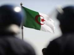 Algeria, Civil defense, Explosion, Investigation, Abdelmadjid Tebboune,