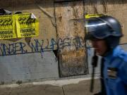 arrest, Curfew, Police, Protest, Riots, Philadelphia, Top Stories,