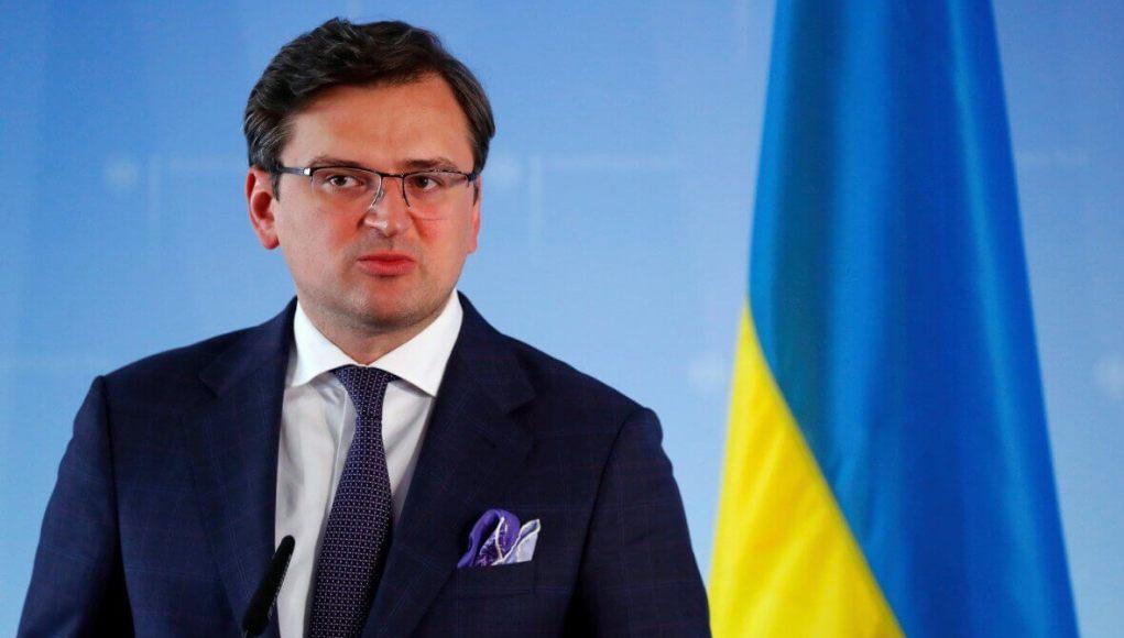 Ukraine supports the territorial integrity of Azerbaijan