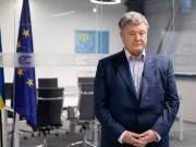European Union, Gold, Europe, Investigation, Investment, Money, Petro Poroshenko, Russia, Sanctions, Ukraine,