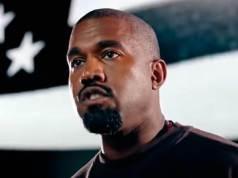 America, Billionaire, Election, Kanye West, Twitter, United States, US Presidential Election, White House,
