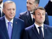 Charlie Hebdo, Europe, Investigation, Mosque, Murder, Muslim, Pakistan, Paris, Protest, Recep Tayyip Erdogan, Secularism, World,