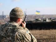 Artillery, Donbass, Kiev, Ukraine, War in Donbass, Washington, Russia, Ukrinform,