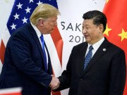 Top Stories, Beijing, China, Donald Trump, Hong Kong, Independence, Intelligence, Iran, Joe Biden, Mainland China, Mike Pompeo, Military, Military exercise, North Korea, Policy, President of the United States, Russia, South China, Taiwan, Technology, Territory, Trade,