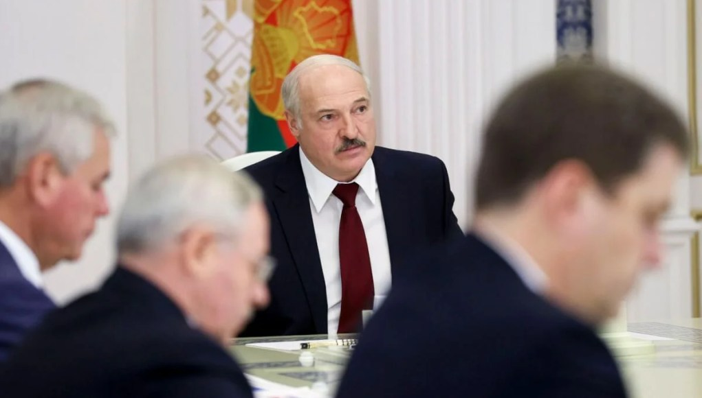 Alexander Lukashenko, Belarus, Minsk, Pandemic, President of Belarus, Protest, Dictator of Belarus, Dictatorship,