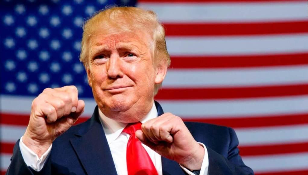 US Presidential Election, Voting, Washington, Wisconsin, Texas, Opinion poll, North Carolina, Epidemic, Florida, Georgia, Hillary Clinton, Joe Biden, Lawsuit, New York, Electoral Fraud, Donald Trump, Competition, California,