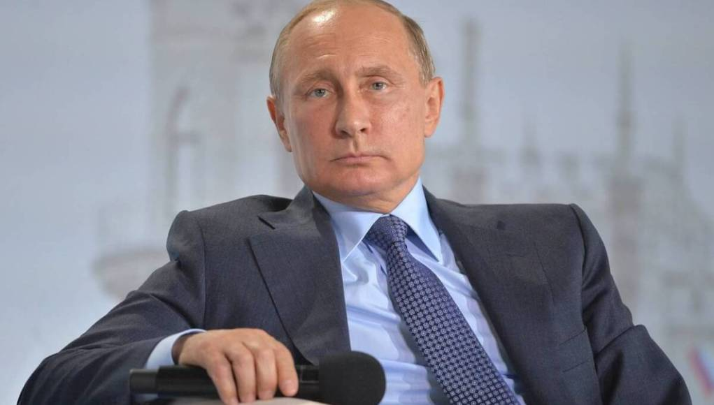 Top Stories, Alexei Navalny, Dmitry Peskov, Donald Trump, Europe, Election, Joe Biden, Kamala Harris, Kremlin, Moscow, National security, Nuclear Deal, Nuclear weapons, President of the United States, Russia, Vice President of the United States, Vladimir Putin, US Presidential Election, White House,