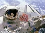 Top Stories, Astronaut, Boeing, Donald Trump, Environment, Florida, Iceland, Flight, Innovation, International Space Station, Japan, Joe Biden, NASA, Rocket, Science, Space, Spacecraft, Spaceflight, SpaceX, United States, US Navy,