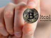 Currency, Cryptocurrency, Scam, Trade, Bitcoin,