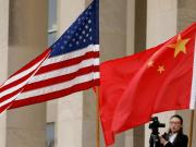 Beijing warns Washington in the event of interference in the internal affairs of Taiwan