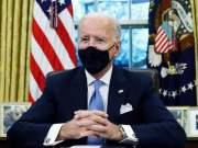 """Biden predicts coronavirus pandemic will kill """"well over 600,000"""""""
