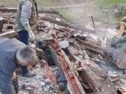 The earthquake that hit Croatia was felt in northwestern BiH - It also shook in Serbia