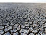 Drought hits Turkey, Istanbul could run out of water in 45 days