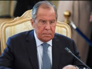 Lavrov: So far, our American colleagues, at least from the current US administration, have done their best to thwart that dialogue.