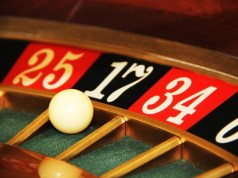 Approaches to beat slots online