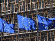 The European Union is preparing new sanctions against Russia