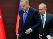 Vladimir Putin, Nagorno-Karabakh, Russia, Turkey, Kremlin, Libya, Recep Tayyip Erdogan, Coronavirus Vaccine,
