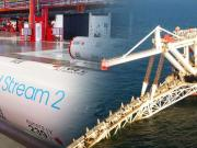 There are three conditions in Europe for the completion of Nord Stream 2