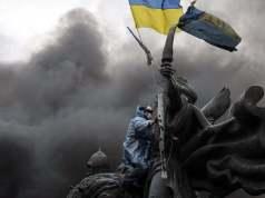 civil war in Ukraine - Donbass-Russia-Volodymyr Zelensky-Putin