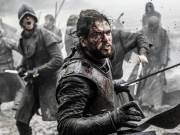 """Kit Harington - HBO announces three new series from the """"Game of Thrones"""" universe"""