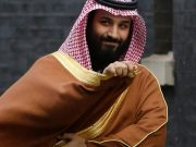 A possible agenda behind the campaign against MBS of KSA