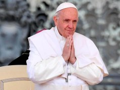 Crisis in the Vatican - the Pope ordered a reduction in salaries