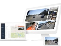 Advantages of EyeRide Bus Camera and Passenger Counter