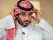 """Bin Salman wants """"good"""" relations with Iran ... and he offers a solution for Yemen"""