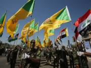 """Report: Iran and its arms are the """"biggest obstacle"""" to full Iraqi sovereignty"""