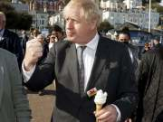 boris-johnson-recalled-mountains-of-corpses-in-the-streets-opposition-demands-resignation