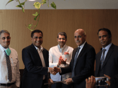 Canadian Specialist Hospital Partners with KEF Healthcare to launch Centre of Excellence in the UAE