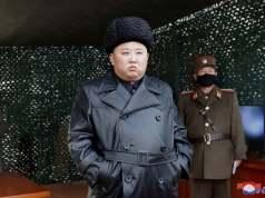 North-Korea-Coronavirus-COVID-19-Infection-Vaccination